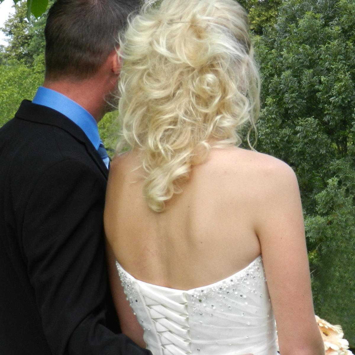 freie Trauung, Hochzeitszeremonie heiraten bridal